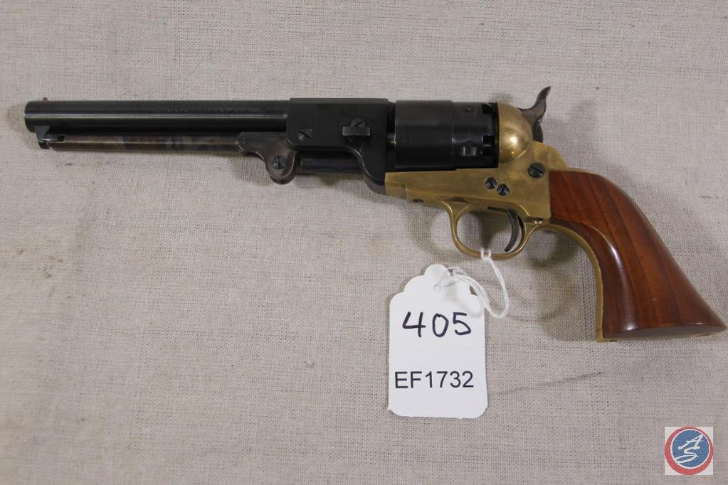 Astra / Ruby Model 1914 25 ACP Pistol Alkar Patent pistol with magazine (will not fire-needs repair)