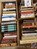 Books with Titles Including: Jerusalem The Biography, JRR Tolkien The Lord of The Rings Book Set, I
