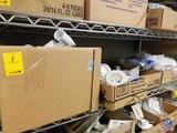 W Part #2116800 Assorted Sized Jumbo Jets, Polaris Part # 9-100-1012 Leaf Bags, Pentair Debris Bag