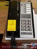 AT&T Merlin Multi-Line Office Phone