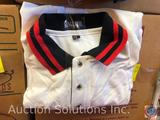 King Louie Polo Shirts
