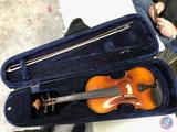 West Coast Strings - Full Size Intermediate Violin