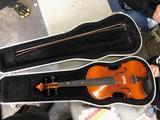 Otto Bruchner - Full Size Student Violin