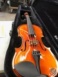 Melody - Full Size Student Violin
