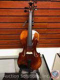 Sonatina 70 - 15.5 in. Student-Intermediate Viola