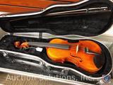Sonatina 80 - 14.5 in. Student-Intermediate Viola