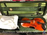 Sonatina 200 - 16 in. Intermediate-Pro Viola