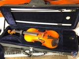 Sonatina 300 - Full Size Professional Violin