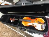 Sonatina 500 - Full Size Professional Violin