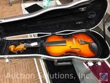 Marquis V-100C - Full Size Student Violin
