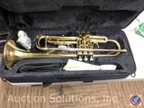 Palm Winds Student Trumpet