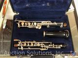 Artley Student Oboe