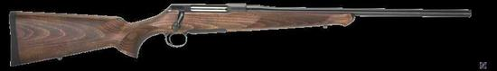 L.E. Sauer 100 Classic XT 6.5 Creedmoor Rifle w/ NRA Seal