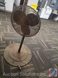 Dayton Fan (Model 6K403G)