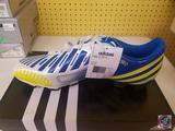 Adidas Predito LZ TRX FG US 11
