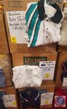 Polos, Assorted Shirts Assorted Sizes {{SOLD THREE TIMES THE MONEY}}