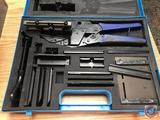 Amp-Latch Hand Tool Kit Part # 768340-1