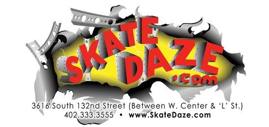 SKATE DAZE LIQUIDATION LIVE AUCTION
