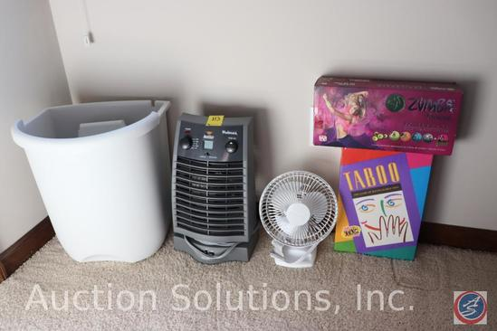 Zumba Fitness Exhilarate Body Shaping System, Taboo Game {{NEW}}, Holmes HFH-620 Air Heater, Royal