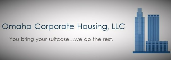 OMAHA CORPORATE HOUSING & MORE ONLINE AUCTION X