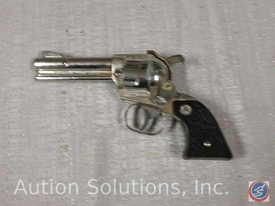 Colt Special Cap Gun 7''