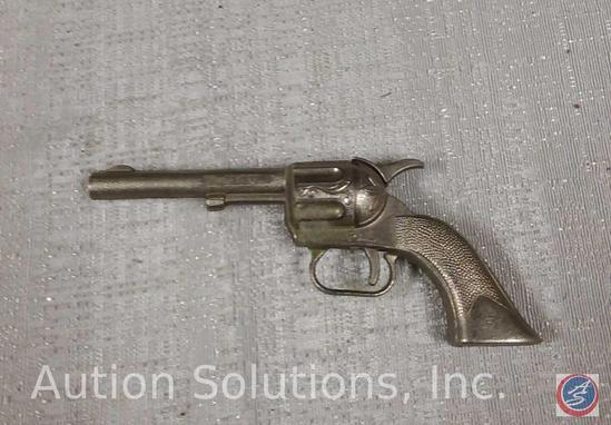 Daisy Pal Cap Gun 5 1/2''
