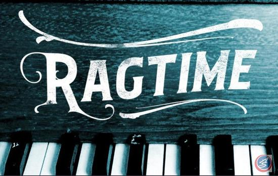 """Ragtime"" at the Omaha Community Playhouse"