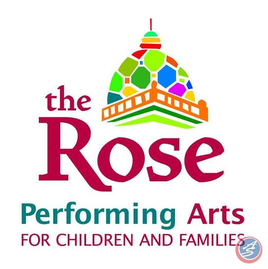 Rose Theater Tickets