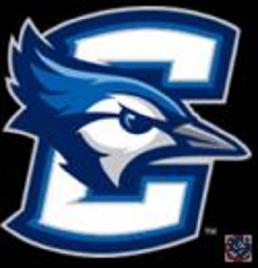 Two Creighton Bluejay Men's Basketball Season Tickets