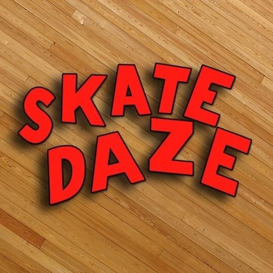 SKATE DAZE ONLINE LIQUIDATION AUCTION