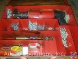 Hilti DX 400 Fastening System Model 058998 in Case