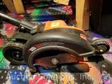 Black and Decker Edge Hog Electric Edge, RPS2N1 Remington Pole Saw Parts for Desa Pole Saws