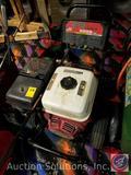 Job Pro by Mi-T-M 3000 PSI Gas Pressure Washer