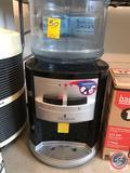 Vita Pure Distilled Water Dispenser