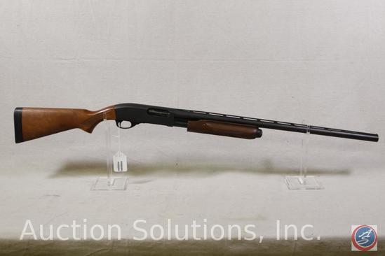 REMINGTON Model 870 Express 12 GA Shotgun Pump Shotgun, AS NEW, in Original Box Ser # W920896M