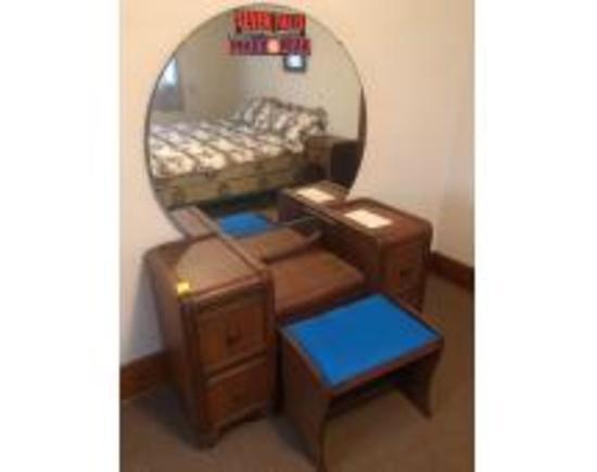 DORNACKER ONLINE ESTATE AUCTION