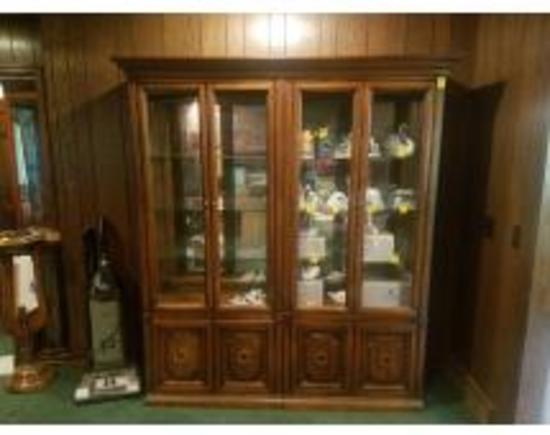 REGENCY ESTATE ONLINE AUCTION IX