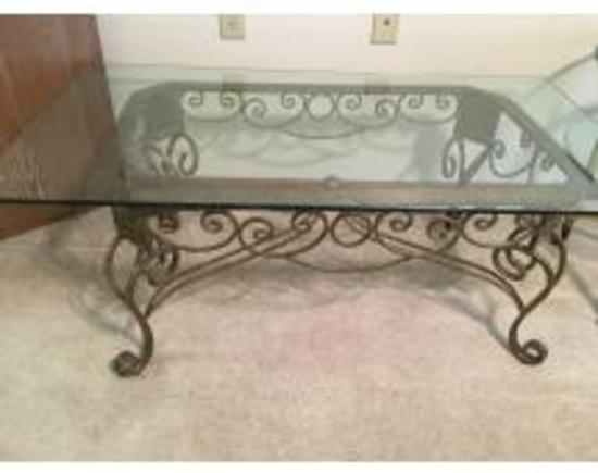 BLOOMFIELD ART AND FURNITURE ONLINE AUCTION