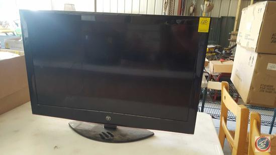 "Westinghouse 32"" Television Model No. LD-3240 w/ Remote"