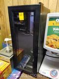Haie Wine Refrigerator