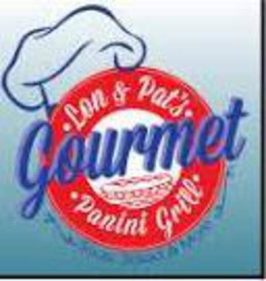 LON & PAT'S GOURMET PANINI SHORT NOTICE AUCTION
