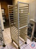 Cooling Rack Measuring 20 1/2