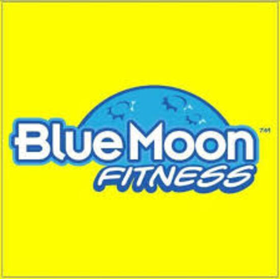 BLUE MOON FITNESS EXCESS EQUIPMENT LIVE AUCTION