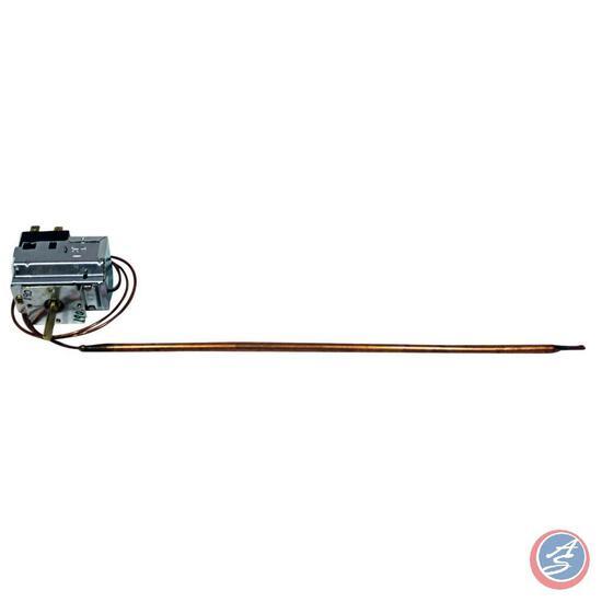 Manufacturer CARRIER CORPORATION RCD Model Number HH22AK066 Description THERMOSTAT
