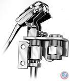 Manufacturer CARRIER CORPORATION RCD Model Number Q314A6094 Description Honeywell - Q314A6094/U
