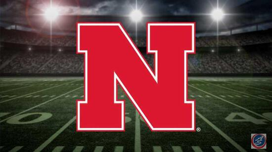 2019 Husker...Red-White Spring Game Sky Box...Suite + [6] Parking Passes