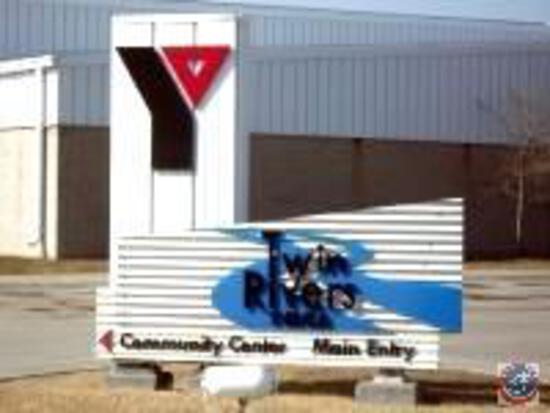 The Y is the Nation's Leading Nonprofit Committed to Strengthening Communities through Youth