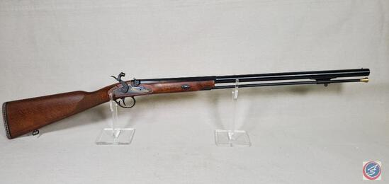 CVA Model Trapper Shotgun 12 GA Shotgun New in Box, Muzzle loading black powder shotgun, No FFL