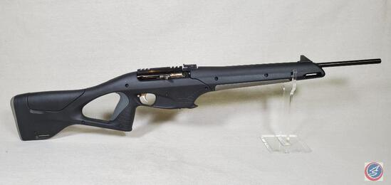 Baikal Model MP-161K 22 LR Rifle New in Box Semi-Auto with One Magazine Imported By USSG Ser #