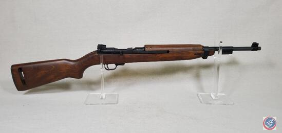 Chiappa Model M1-22 22 LR Rifle Newin Box M-1 Carbine Look Alike with 2 Magazines Ser # K12A53373